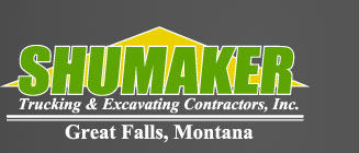 Shumaker Trucking & Excavating Contractors, Inc.